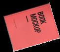 bookmockup