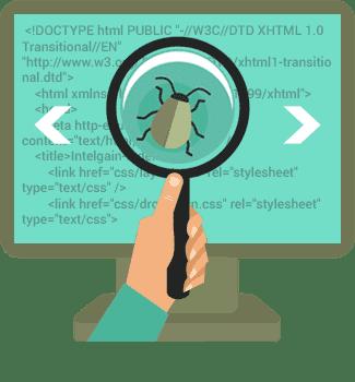 Software QA & Testing